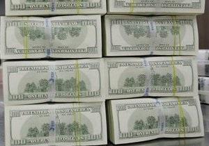 НБ Беларуси приостановил продажу валюты для покупки импортных медикаментов