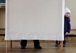 Результаты президентских выборов в Чехии могут быть оглашены уже сегодня