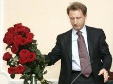 С началом нового года в Украине изменилось законодательство