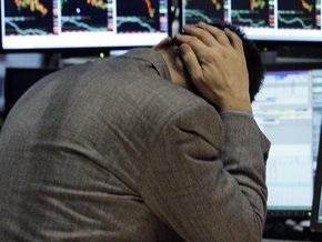 FT: Нелицеприятная картина мира, переживающего финансовый кризис