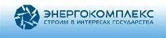 Электросетевая компания  Энергокомплекс  стала лауреатом Конкурса  Лучший реализованный проект 2009 года в области инвестиций и строительства