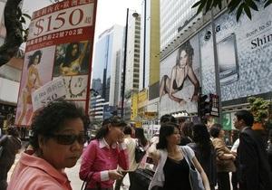 Корреспондент: Шопинг миллиардов. Как рост экономики Китая отразился на жизни простых граждан страны
