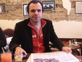 В Иране арестовали блоггера за шпионаж в пользу Израиля