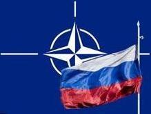 МИД РФ: Доверие между Москвой и НАТО подорвано