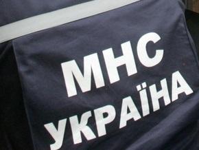 В севастопольском бомбоубежище погибли двое детей и спасатель