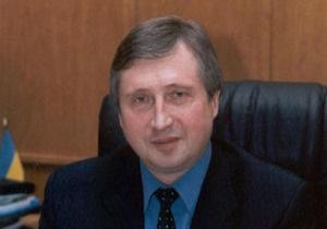 Ведомство Табачника назначило Згуровского ректором КПИ
