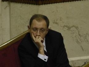 Фронт перемен Яценюка заявляет о провокациях
