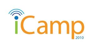 27 ноября во Львове пройдет интернет-форум iCamp