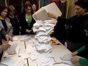 В Азербайджане завершилось голосование на президентских выборах