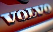 Вольво объявил о сроках выпуска новой S60