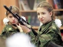 The Times: Россия - третья угроза для Британии после Аль-Каиды и Ирана