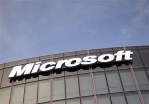 Новости Microsoft - Microsoft запустила веб-версию популярного музыкального сервиса