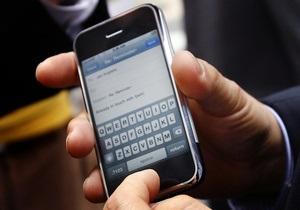 Opera разрабатывает более быстрый браузер для iPhone