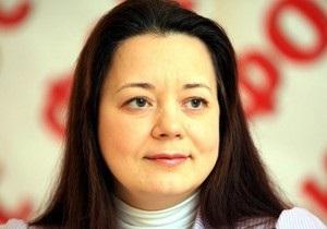 Астрологи: В 2021 году Украина поднимется на свою вершину