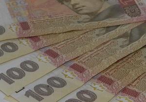 КРУ обнаружило в Киеве нарушения на сумму 1,38 млрд гривен