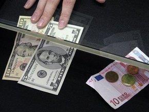 Торги на межбанке: евро достиг 10 грн