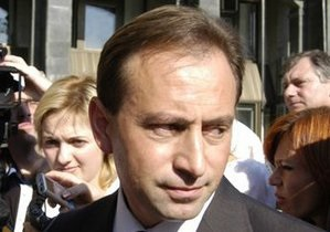 Томенко: Избрание нового секретаря Киевсовета не повлияет на ситуацию в столице
