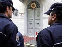 В Турции начался суд над украинским хакером