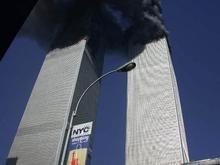 Американский застройщик требует компенсацию за разрушенные башни-близнецы