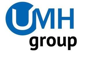Украинский Медиа Холдинг открыл вакансию PHP-программиста