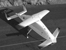 Пентагон создаст совершенно новые летательные аппараты