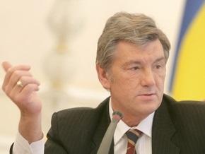 Суд отказался закрыть дело по иску Секретариата Президента