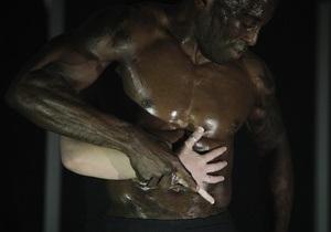 Ученые: Красота и сексуальность человека предопределены еще до его рождения