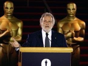 За главный Оскар отныне будут бороться десять фильмов
