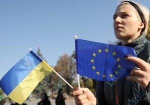 Регионал: Евроскептики ошиблись - резолюция по Украине стала победой нашей страны