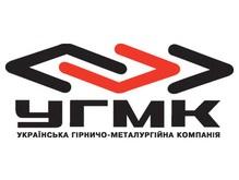 ОАО «Украинская горно-металлургическая компания» (УГМК) приняла участие в 3-й Международный специализированной выставке «Мир металла 2008».