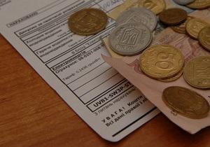 Пенсионный фонд определит порядок постановки и снятия с учета плательщиков единого социального взноса