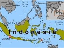 Индонезийского бизнесмена, который раздавал деньги беднякам, обвиняют в халатности