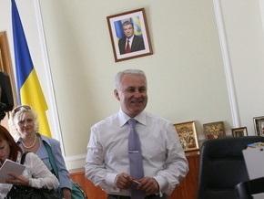 Секретариат Ющенко: Рада должна назначить выборы на 17 января 2010 года