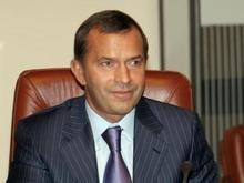 Регионалы не будут поддерживать Черновецкого: У нас есть свои члены