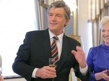 Президент подарил украинцам новый праздник