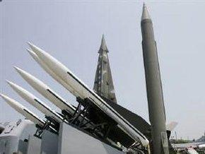 КНДР ведет подготовку к пуску двух ракет большой дальности - СМИ