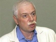 Адвокаты требуют продолжить расследование дела против Патаркацишвили