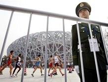 Состоялась жеребьевка Олимпийского турнира по футболу
