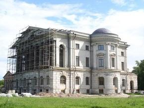 Эксперт: Воспроизводить несуществующую гетманскую столицу Батурин нет смысла