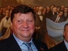 Волков считает, что Тимошенко красавица: Она их как лохов разводит