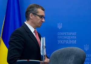 В Секретариате Ющенко и БЮТ уверены, что Рада выделит деньги на проведение выборов