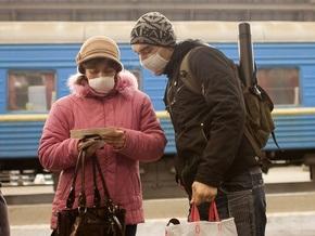 МИД: Соседние страны не закрывали границы с Украиной из-за свиного гриппа
