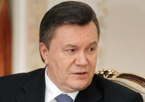 Эксперт: В ходе саммита НАТО Януковичу придется рассказать о ситуации с демократией в стране