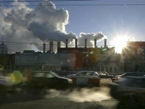 Глобальное потепление обойдется человечеству в $100 млрд ежегодно