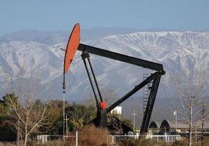 Цена барреля нефти ОПЕК продолжает снижаться