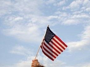 За посещение избирательных участков американцы могут получить пончик или пиво