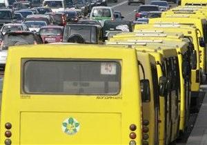 Новые правила Минтранса: Перевозчиков обязали составлять списки пассажиров на спецмаршрутах