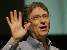 Сегодня Microsoft презентует онлайн-сервисы для бизнес-клиентов
