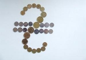 Эксперт: Валютного обвала в Украине не будет