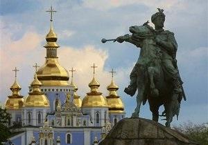 Официальный Киев дал понять, что не намерен вступать в Таможенный союз